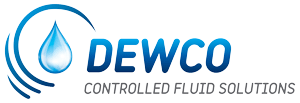 Dewco Fluid Solutions